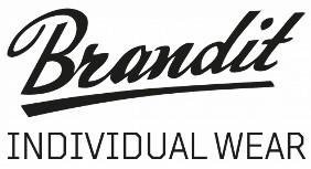 Brandit oblečení - obecné informace o značce