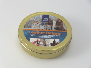 Pasta - Leather Balsam 100 g